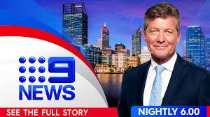 WA News - 9News - Latest updates and ...