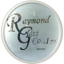 raymond glass co visit now 11