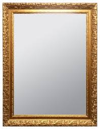 raphael rozen classic framed antique