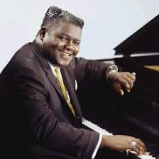 Fats Domino: Rock'n'roll pioneer who became one of America's biggest stars  - BBC News