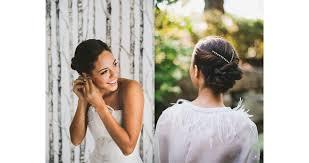 wedding makeup artist sb beauty