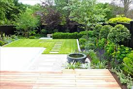 rockery designs for small gardens 73