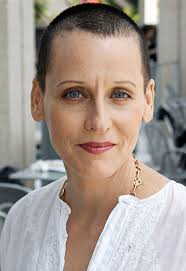 Exclusive: Tank Girl's Lori Petty Heads to Shameless | TV Guide