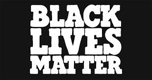 Why Black Lives Matter | Ben & Jerry's