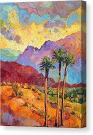 Canvas Art Prints | Fine Art America