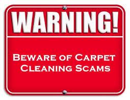 hi tech sacramento carpet cleaning hi