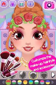 my makeup studio pop fashion free