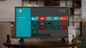 Best Android TV Launcher To Redesign Mi Box and Shield TV