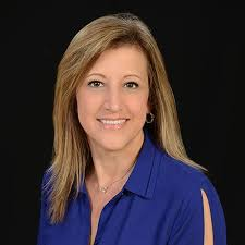 Dina Smith, The Woodlands, TX Real Estate Team Member/Associate - RE/MAX  The Woodlands & Spring II