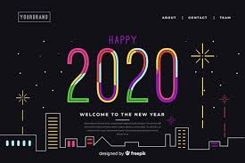 new year vectors stock photos psd