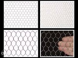 Chicken Wire Construction Building Materials Carousell Philippines