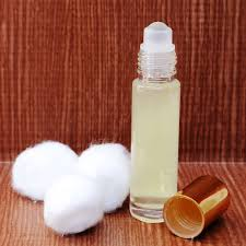 diy essential oil perfume and cologne