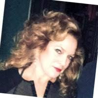 Jeannie Smith - Barber - Jeannie smiths barbershop | LinkedIn