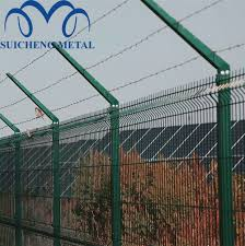 Galvanized Fence Pole Welded Wire Fence Clips Welded Wire Mesh Fence Panels Buy Galvanized Fence Pole Welded Wire Mesh Fence Panels Welded Wire Fence Clips Product On Alibaba Com