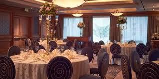 houston wedding venues top 688