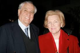 Barbara Marshall, Garry Marshall's Wife: 5 Fast Facts to Know | Heavy.com
