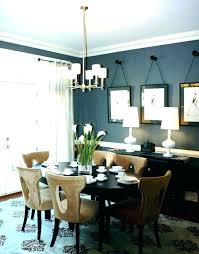 dining wall art ideas for area design