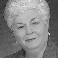 Ada Powell Obituary - Joshua, Texas | Legacy.com