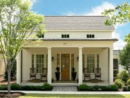 house plans beautiful southern living