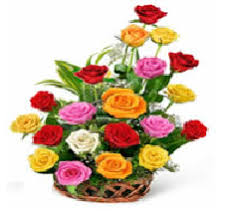 send surprise gifts to hyderabad from