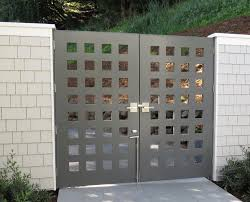 Hardware 101 Gate Hinges Gardenista