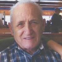 Giuseppe Micco Obituary - Rutherford, New Jersey | Legacy.com