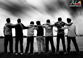 images friendship day photo full hd