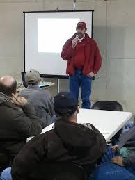 November 2012 – Iowa Learning Farms