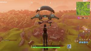 games like fortnite the best battle
