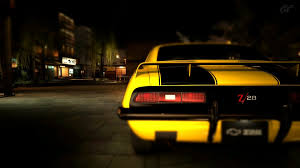 chevrolet backgrounds on