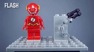 LEGO Super Heroes Marvel DC Minifigures (knock-off) DOLL [ĐỒ CHƠI ...