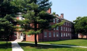 Housing Details - Residential & First-Year Programs - Gettysburg.edu