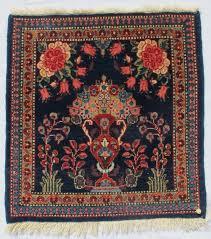 oriental carpets dobag project peter linden