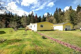 Anacortes Real Estate - Homes for Sale | 14834 Carolina Lane ...