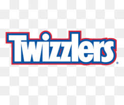 twizzlers strawberry twists candy png