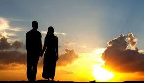 kisah cinta ali bin abi thalib dan fatimah pasangan yang