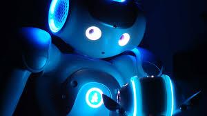 Le plan des robots pour vaincre les humains … en jouant au football Images?q=tbn%3AANd9GcRLH6UdEolBFAgeI3MO9UfQEb8y0V7Aqcu0RMO2lZAXENoDQqL1&usqp=CAU