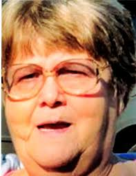 Rosetta Smith Obituary - Visitation & Funeral Information