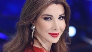 fady kataya the lebanese makeup guru