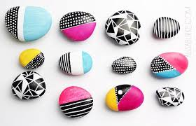 50 adorable diy magnet projects you can