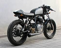 suzuki thunder gsx island motorcycles