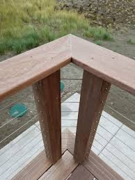 Basic Guidelines For Cable Railings Coastal Cable Railing Systems And Kits