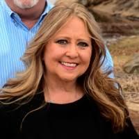 Sandy Smith - Sr Provider Network Manager - Evolent Health   LinkedIn