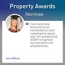 Polly Bowman - Chartered Surveyor - Savills | LinkedIn