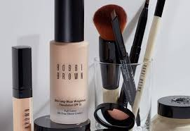 list of bobbi brown gift with purchase