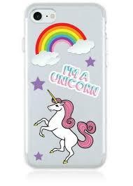 Idecoz Unicorn Reusable Vinyl Decal Stickers For Cell Phones Laptops Bottles For Sale Online Ebay
