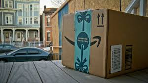 Amazon suspends non-essential shipments ...