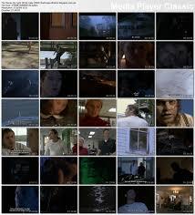 The House Of Horror-: [MU]Ghost Lake DVDRip Un Link Sub Esp
