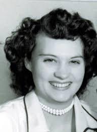 Martha Williams Obituary - Knoxville, TN