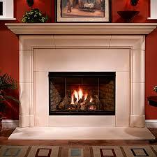heatilator reveal the fireplace king